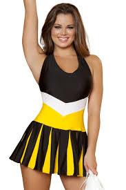 cheerleading uniforms halloween online get cheap 80s cheerleader aliexpress com alibaba group
