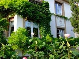 chambre d hote a strasbourg chambre d hotes st florent strasbourg b b reviews