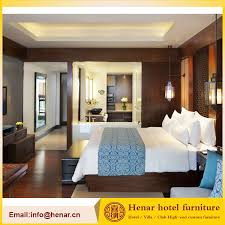 Hospitality Bedroom Furniture by China Luxury Hotel Room Furniture China Luxury Hotel Room