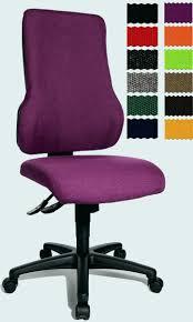 chaise bureau sans fauteuil bureau sans best of chaise de bureau awesome