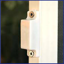 Magnetic Fly Screen For French Doors by Hinged Screen Doors Examples Ideas U0026 Pictures Megarct Com Just