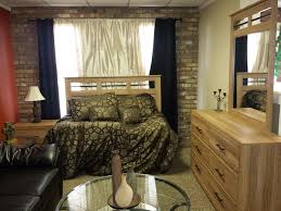 bedroom abilene furniture leasing abilene tx abilene we offer furniture delivery services for a reasonable fee contact abilene furniture leasing today to learn more about our bedroom furnishings and