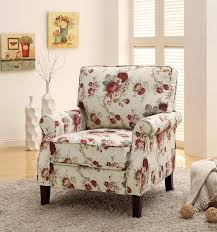 Zebra Accent Chair Gray And White Zebra Accent Chair Floral Print Chairs On Modern