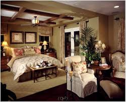 Master Bedroom And Bathroom Ideas Colors Colors For Master Bedroom Romanticcool Master Bedroom Ideas On A