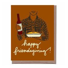 thanksgiving cards thanksgiving cards la familia green