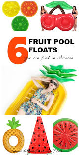amazon pool floats do it your freaking self 58 awesome pool floats you can find on