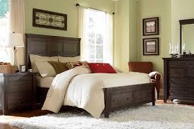 broyhill farnsworth bedroom set vintage broyhill bedroom set furniture sets farnsworth premier