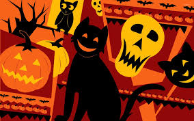 cute halloween background pack images of 60 cute halloween wallpapers sc