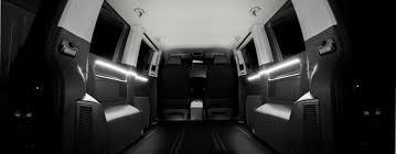 Car Led Interior Lights Led Interior Lights Ledint203 Osram Automotive