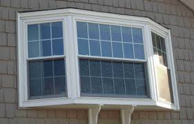 without the cables your bay window replacement will sag beach