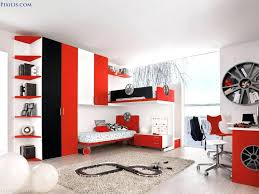 small living room ideas boys bedroom chair amazing kids decor twin