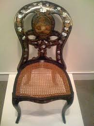 How To Say Chair In Chinese History Of The Chair Wikipedia