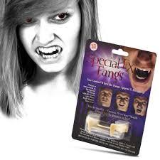 vampire halloween teeth clip on fangs u0026 clip art clip on fangs images clipartbig com