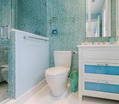 themed bathroom ideas 101 themed bathroom ideas beachfront decor