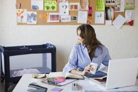 14 best home businesses for moms or dads 5 great online work from home ideas for stay at home moms