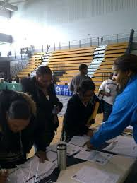 michigan state university and the detroit public schools host