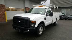 ford commercial used ford fleet vans cars and trucks commercial business