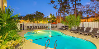 holiday inn express saint simons island hotel by ihg
