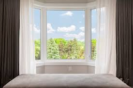 bay window 1 window experts in saddle river