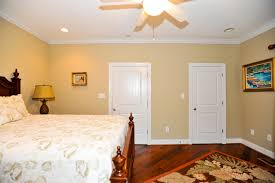 Tradewinds Bedroom Furniture by Welcome To 703 Trade Winds Drive North Topsail Beach