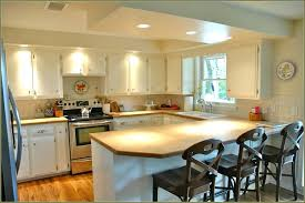lowes canada kitchen cabinets lowes kitchen cabinets in stock or kitchen cabinets elegant in stock