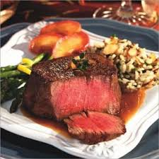 best mail order food gifts best 25 mail order steaks ideas on mail order food