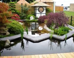 Japanese Garden Landscaping Ideas Small Japanese Garden Design Ideas Internetunblock Us
