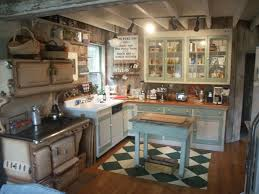 Farmhouse Kitchen Design by Old Farm Kitchens Bringing Back To Life The Old Dairy Farm And