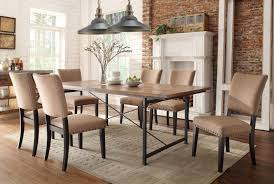 Fabric Ideas For Dining Room Chairs by Mesmerizing Fabric Chair Covers For Dining Room Chairs With