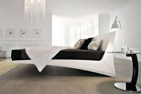 Sleep Room Design The 9 Most Romantic Beds You Could Ever Hope To Sleep In This