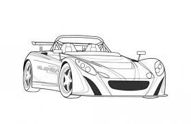 sports car coloring pages page 2 audi a4 coloring pages sports