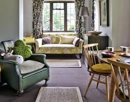 hgtv living room designs inspiration living rooms inspirational living room ideas living room