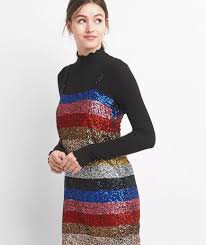 find the dress and more during gap s 2017 black