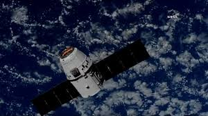 how fast does the space station travel images Live real time satellite tracking and predictions space station jpg