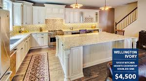 4 500 00 kitchen cabinet sale new jersey new york best cabinet deals