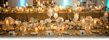 dinnerware rental wedding dinnerware rental wedding linen rentals wedding plate