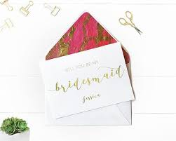 your own wedding invitations you can now diy your own wedding invites with this website brit co