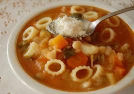 cuisine italienne recettes recettes italiennes la tradition de la cuisine italienne