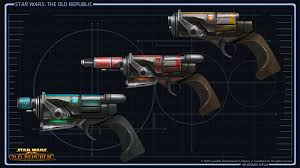 swtor bounty hunter guide swtor face star wars the old republic related news swtor class