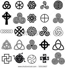 best 25 welsh symbols ideas on pinterest welsh alphabet welsh