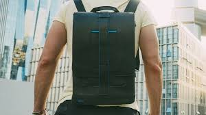 moovy bag the essential all in one device carry by bruno lin
