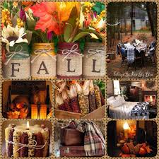 what day does thanksgiving fall this year collage by miss lily bliss fall pinterest collage autumn