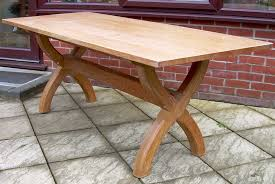 1930 Dining Table A Heal S Solid Limed Oak 1930 S Dining Table Antiques Atlas