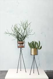 interior accessories for home 32 places to shop for home decor that you ll wish you knew