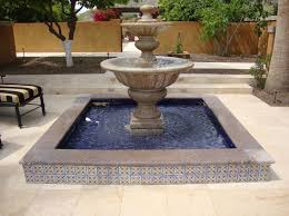 Arizona Backyard Landscaping by 19 Best Landscaping Ideas Images On Pinterest Landscaping Ideas