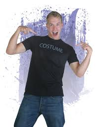 Halloween Costumes Men Mens Halloween Costumes Halloweencostumes