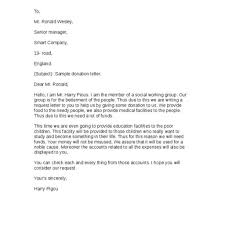 cover letter examples for social workers cover letter for non profit sample image collections cover