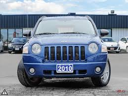 light blue jeep 2010 jeep compass auto choice u0026 wise choice sales