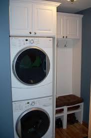 Storage Ideas For Small Laundry Room by Laundry Room Decor Pinterest Top Splendid Laundry Room Plumbing