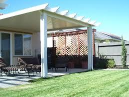 Door Awnings Aluminum House Awnings Aluminum Outdoor Aluminum Awnings Ac1000 Pan Type